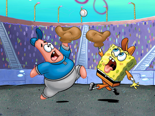 spongebob summervaca fb 4x3 5