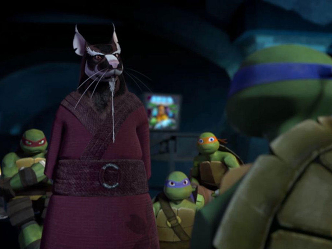 tmnt splinterisms 9