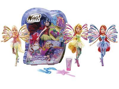 Κέρδισε συλλεκτικές κούκλες της ταινίας WINX CLUB: ΤΟ ΜΥΣΤΗΡΙΟ ΤΟΥ ΩΚΕΑΝΟΥ