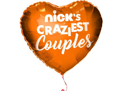This or That - Nickelodeon Craziest Couples