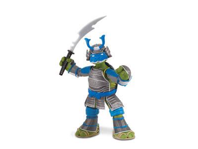 Νέα «αχτύπητη» συλλογή Samurai!