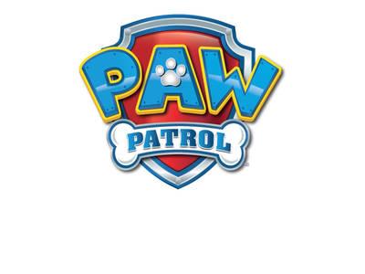 Τα κουταβάκια Paw Patrol είναι έτοιμα για αποστολή διάσωσης!