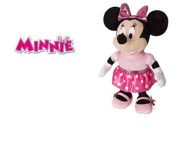 Μίννι, η αχώριστη φίλη μου!