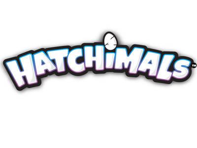 Hatchimals: Ποιο θα βγει από το αβγό;