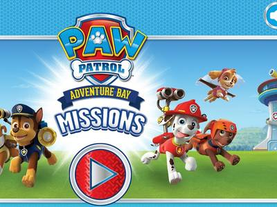 Adventure Bay Missions