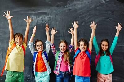 Εξετάσεις Europalso: Γιατί είναι σημαντικές για τους μαθητές