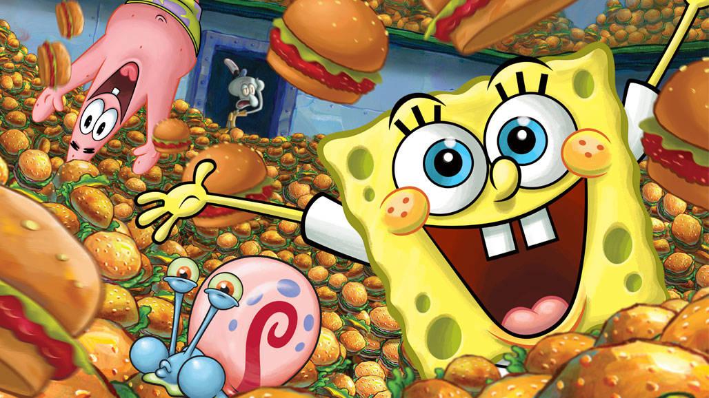 QUIZ: Βρες τις διαφορές στις εικόνες με ήρωες του Nickelodeon!