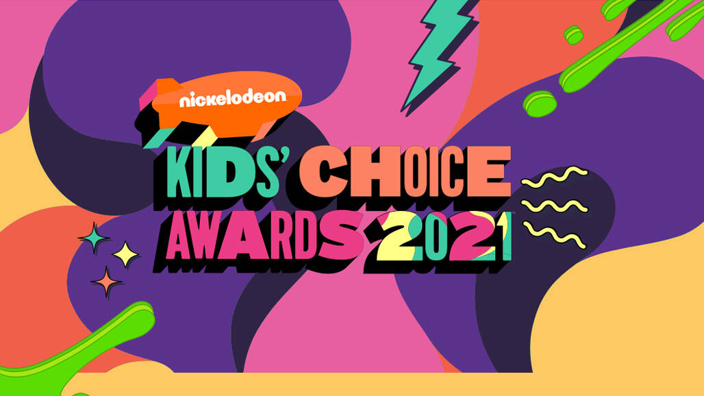KCA 2021 - Η ψηφοφορία ξεκίνησε!